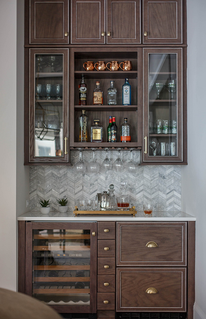Dining Room Bar Dining Room Bar Cabinet Dining Room Bar Dining Room Bar #DiningRoom #Bar #Barcabinet
