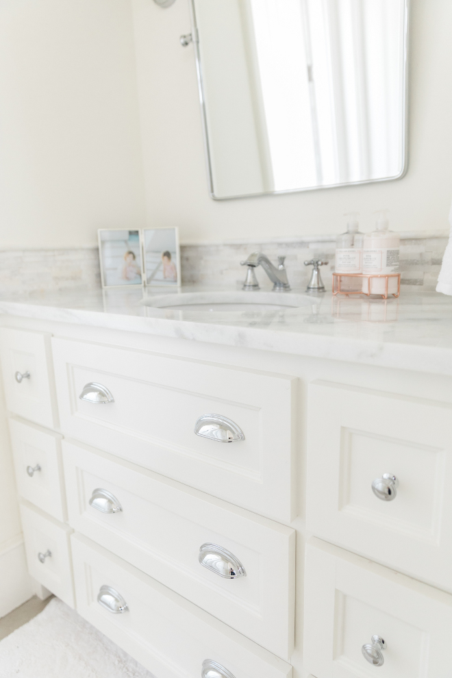 Bathroom Pulls and Knobs Bathroom Pulls and Knobs Bathroom Pulls and Knobs Bathroom Pulls and Knobs