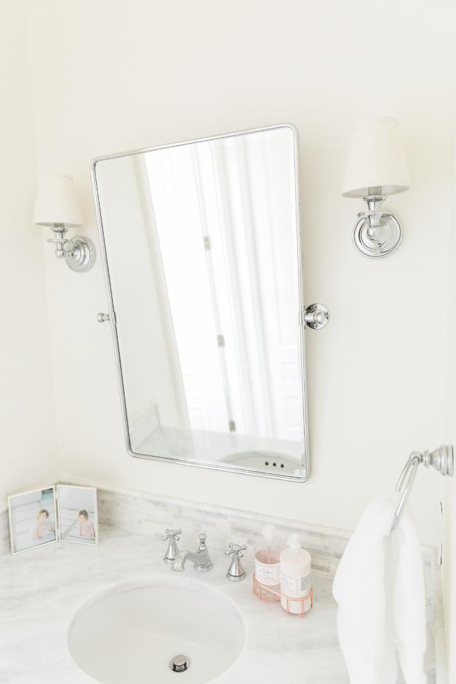 Bathroom Mirror Bathroom Mirror Bathroom Mirror Bathroom Mirror #BathroomMirror