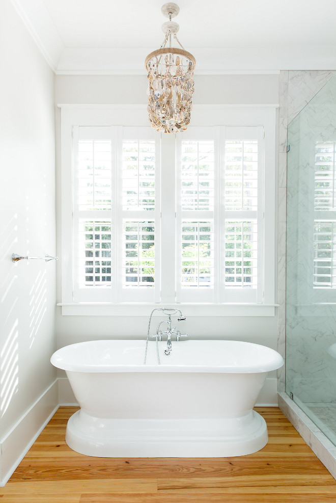 Bathroom Plantation Shutters Coastal Bathroom Plantation Shutters Bathroom Plantation Shutters Bathroom Plantation Shutters #Bathroom #PlantationShutters