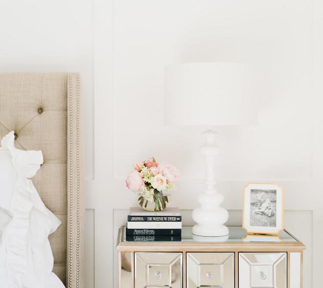 Instagram Interior Design Camitiffin Home Bunch