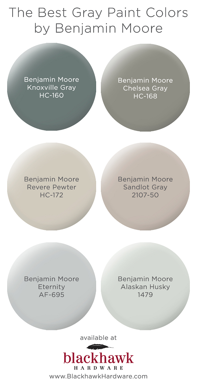 Grey Benjamin Moore Paint Colors Grey Benjamin Moore Paint Colors Grey Benjamin Moore Paint Colors #GreyBenjaminMoore #PaintColors