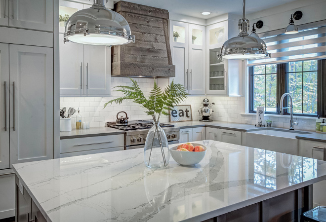 White quartz countertop Kitchen countertop Best sellers White quartz countertop Kitchen countertop Best sellers #Whitequartz #quartzcountertop #Kitchencountertop #Bestsellers