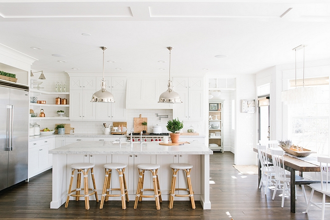 #KitchenRemodel