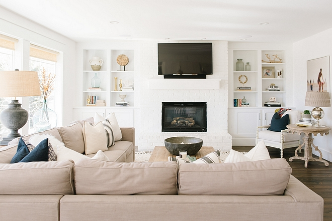 Living Room Living Room Living Room #LivingRoom