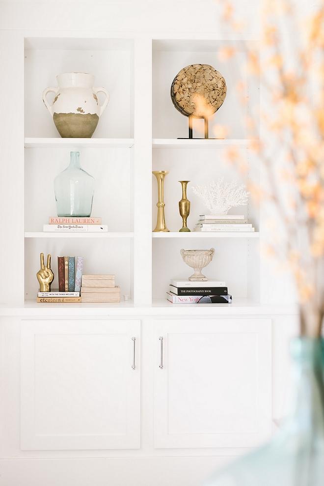 Bookcase decor Bookcase #Bookcasedecor