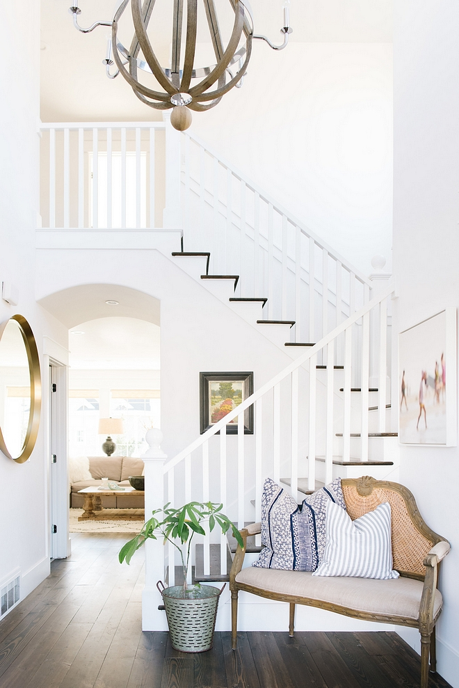 Instagram Interior Design Camitiffin Home Bunch