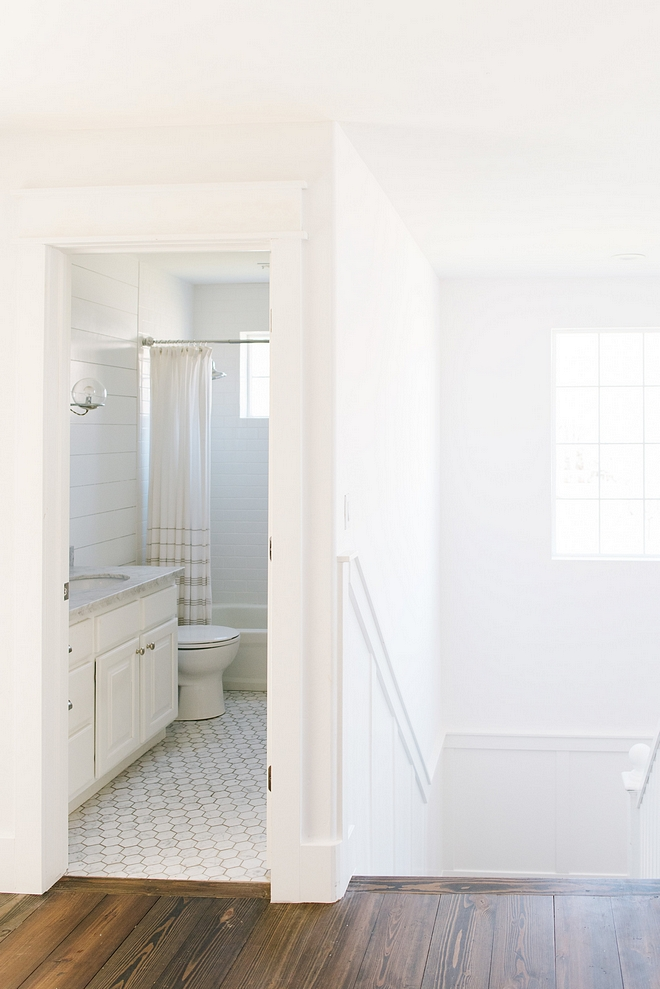 Affordable Bathroom renovation tips