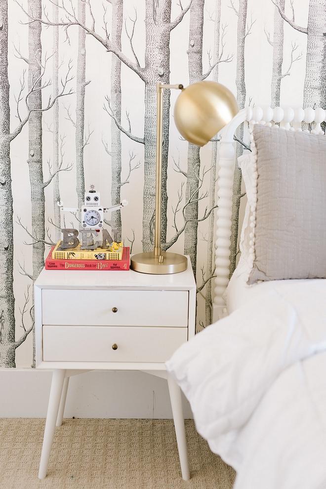 #bedroom #wallpaper