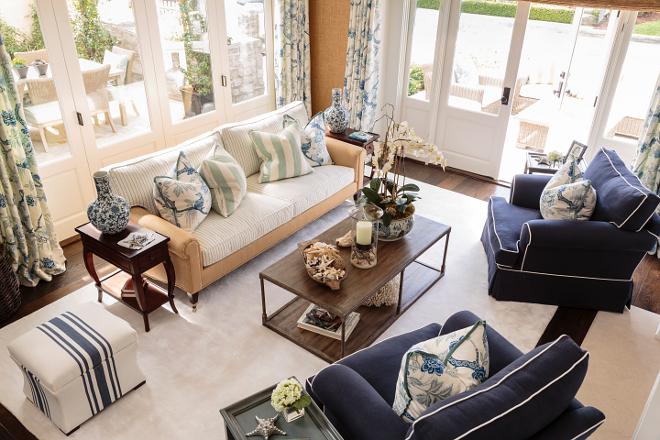 Coastal Living Room Coastal Living Room Decor Coastal Living Room Furniture Coastal Living Room #CoastalLivingRoom