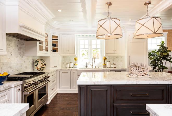 Classic White Kitchen Classic White Kitchen Classic White Kitchen Classic White Kitchen Classic White Kitchen #ClassicWhiteKitchen