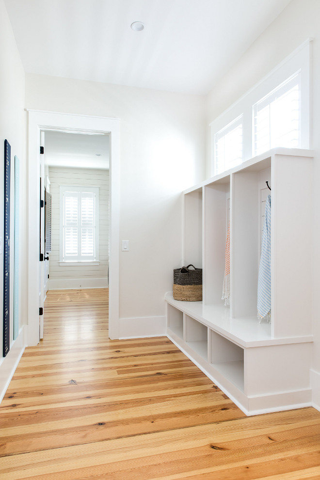 Mudroom Hardwood Floor Mudroom Hardwood Floor Mudroom Hardwood Floor Mudroom Hardwood Floor #Mudroom #HardwoodFloor