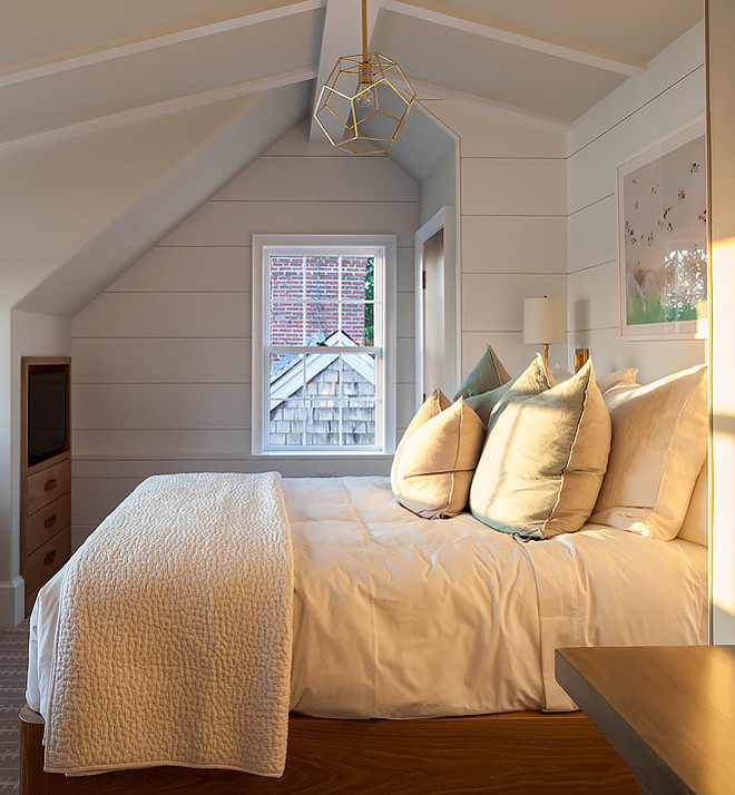 Bedroom Decorating Ideas Neutral Colors Curtains For White Bedroom Vaulted Ceiling Bedroom Design Ideas Bedroom Lighting Kids: Home Bunch Interior Design