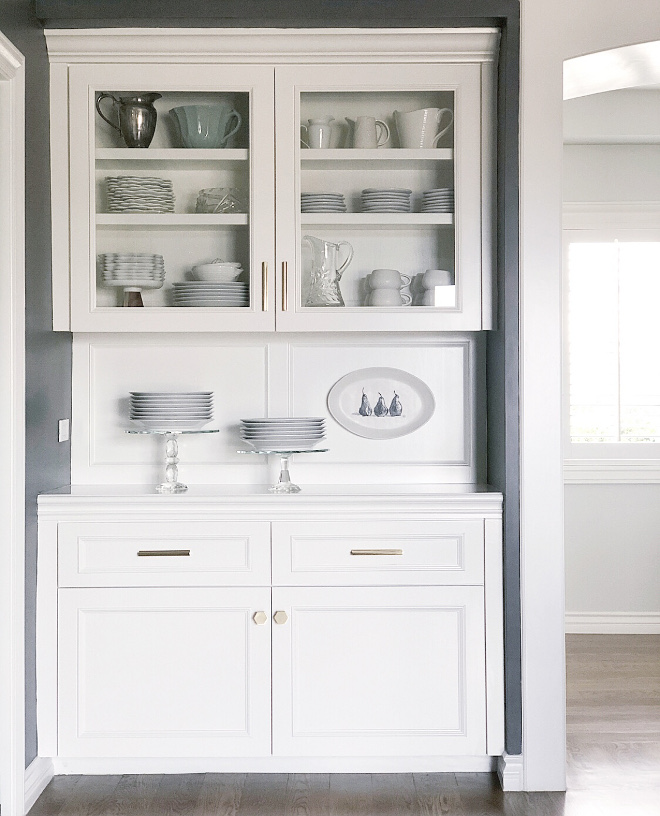 Category: Paint Color - Home Bunch Interior Design