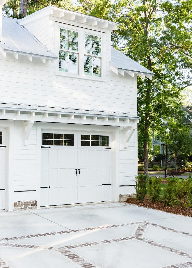Garage Doors Garage Doors Inspiration Garage Doors #GarageDoors