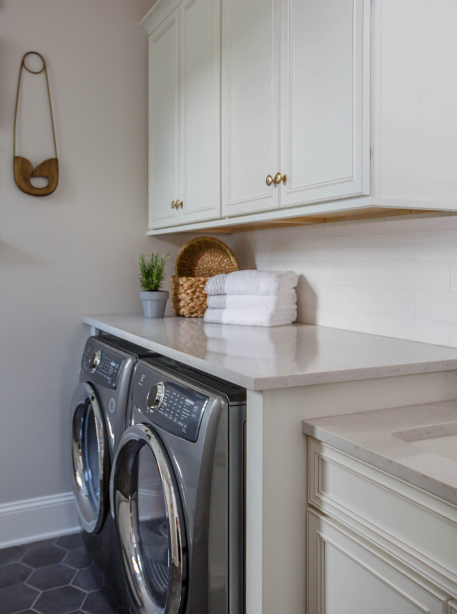 Cream white Laundry Room Cream white Laundry Room Cream white Laundry Room Cream white Laundry Room Cream white Laundry Room #Creamwhite #LaundryRoom