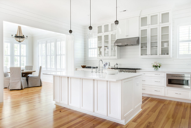 Sherwin Williams Pure White Sherwin Williams Pure White Sherwin Williams Pure White Sherwin Williams Pure White Sherwin Williams Pure White #SherwinWilliamsPureWhite