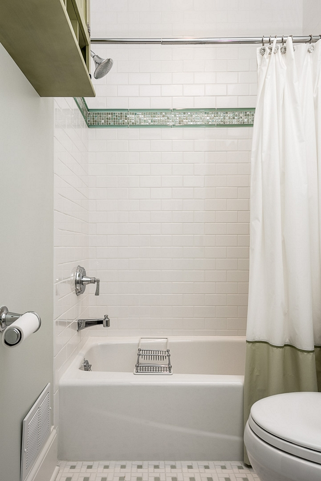 Bath Tile Affordable Bath Tile Ideas Bath Tile Bath Tile #BathTile