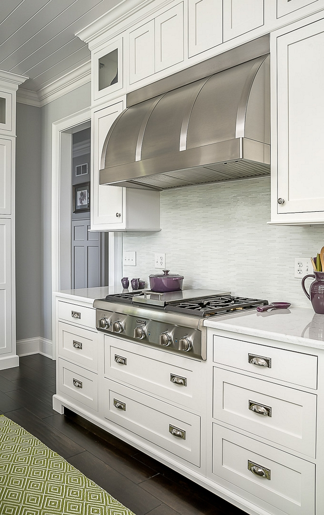 Decorators White Benjamin Moore Kitchen Decorators White Benjamin Moore Kitchen Decorators White Benjamin Moore Kitchen Decorators White Benjamin Moore Kitchen Decorators White Benjamin Moore Kitchen #DecoratorsWhiteBenjaminMoore #Kitchen
