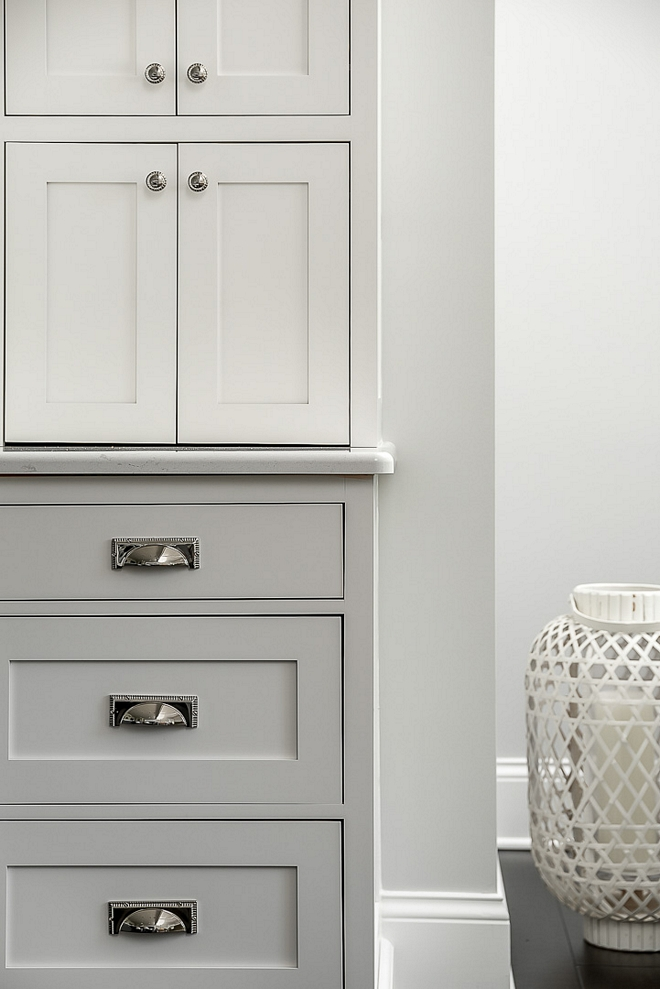 Cabinet Hardware Cabinet Hardware Cabinet Hardware Cabinet Hardware Cabinet Hardware Kitchen Cabinet Hardware #kitchen #CabinetHardware