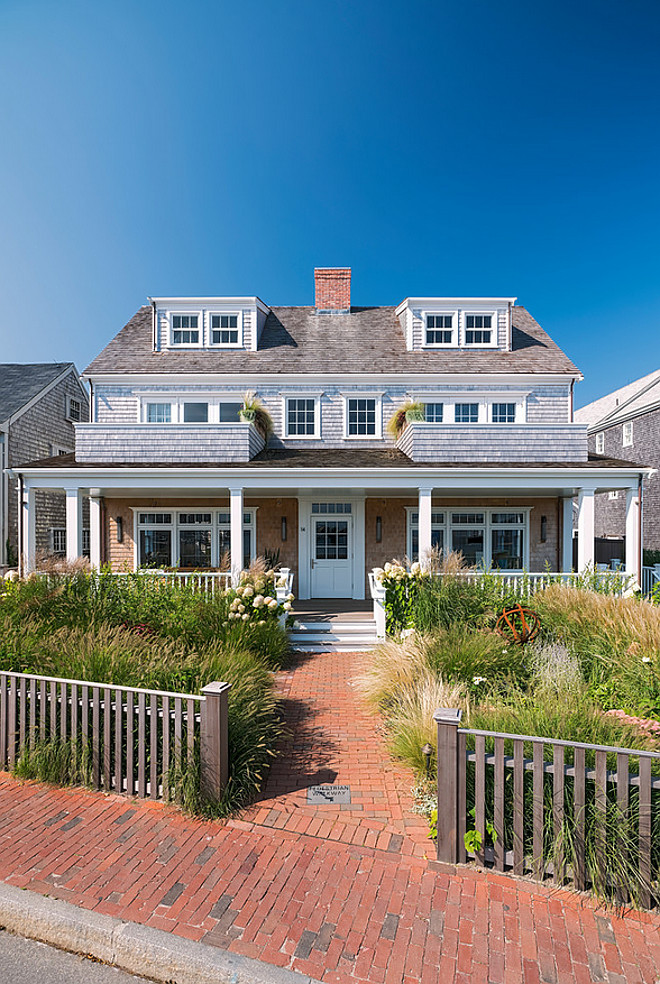 Nantucket Cottage Nantucket Cottage Nantucket Cottage Nantucket Cottage #NantucketCottage