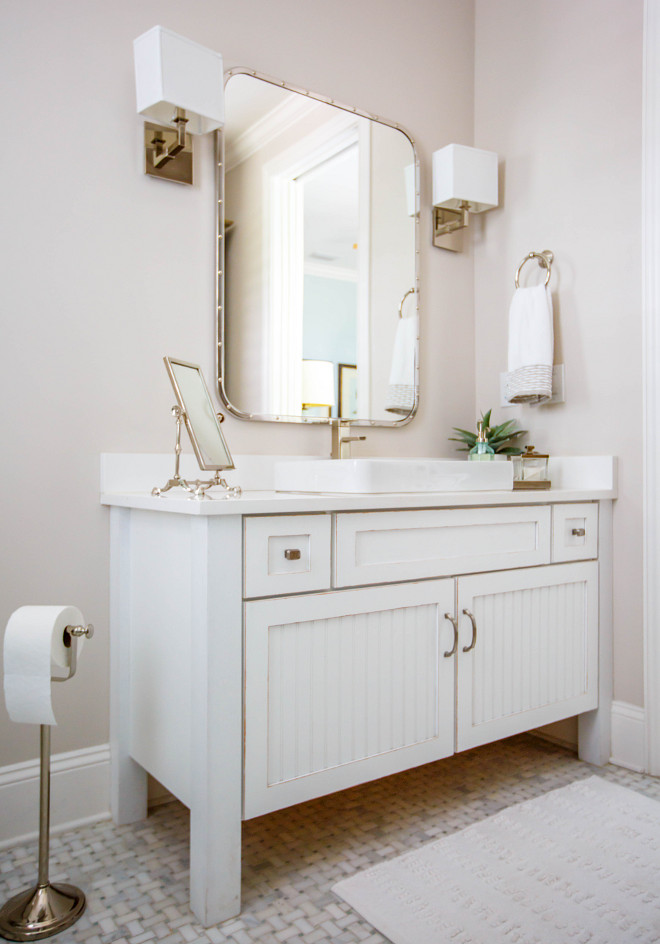 Interior Design Home Bunch Interior Design - Valspar bathroom paint