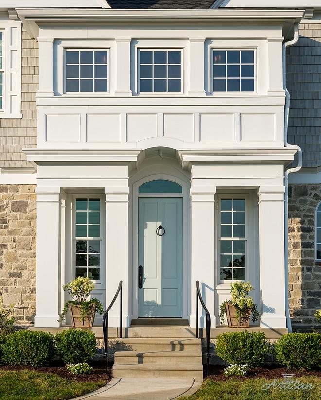 Exterior Trim Home Exterior Trim Exterior Trim Exterior Trim Exterior Trim #home #ExteriorTrim