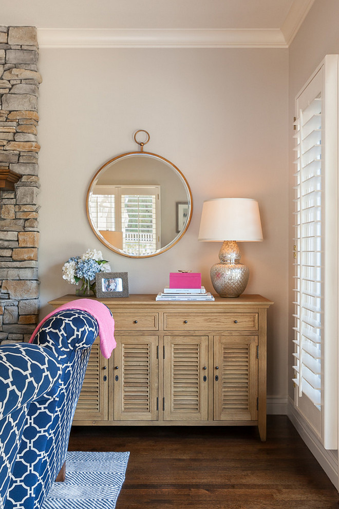 Collingwood by Benjamin Moore wall color