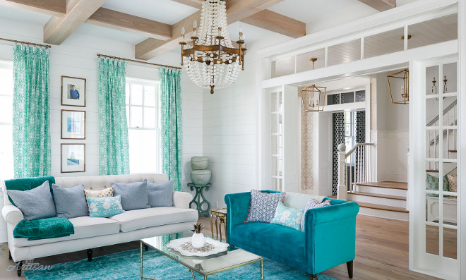 Turquoise decor Living room Turquoise decor Living room Inspiration Turquoise decor Living room Turquoise decor Living room #Turquoisedecor #Livingroom