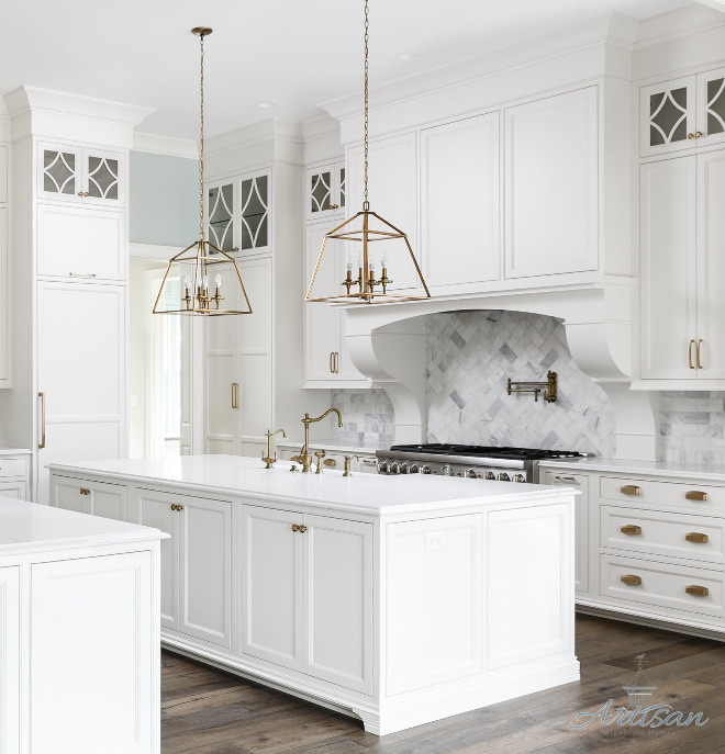 Kitchen Marble Tile Backsplash White Kitchen Marble Tile Backsplash Kitchen Marble Tile Backsplash Kitchen Marble Tile Backsplash Kitchen Marble Tile Backsplash #Kitchen #MarbleTile #KitchenMarbleBacksplash