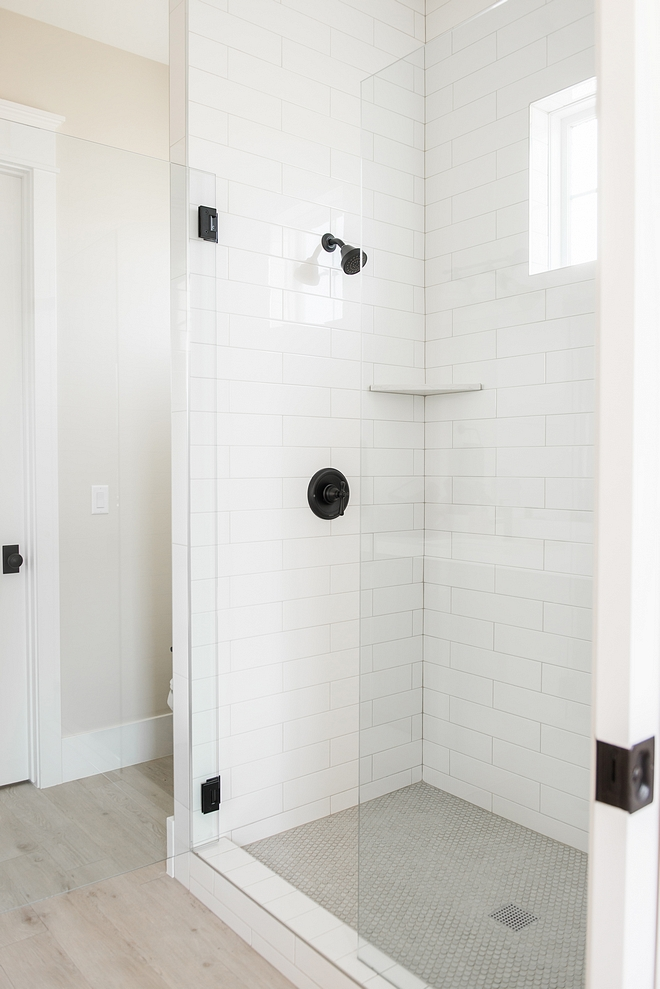 Affordable Shower Tile Ideas Shower Tile Ideas Affordable Shower Tile Ideas