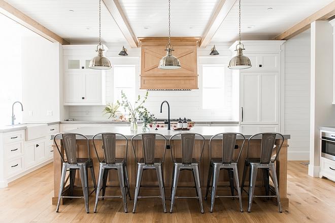 White Oak Kitchen Best ideas for White Oak Kitchen White Oak Kitchen White Oak Kitchen