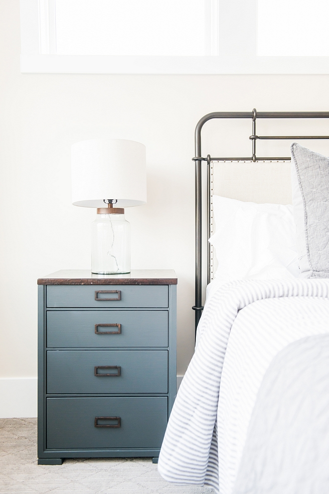 Bedroom Nightstand Bedroom Nightstand Inspiration