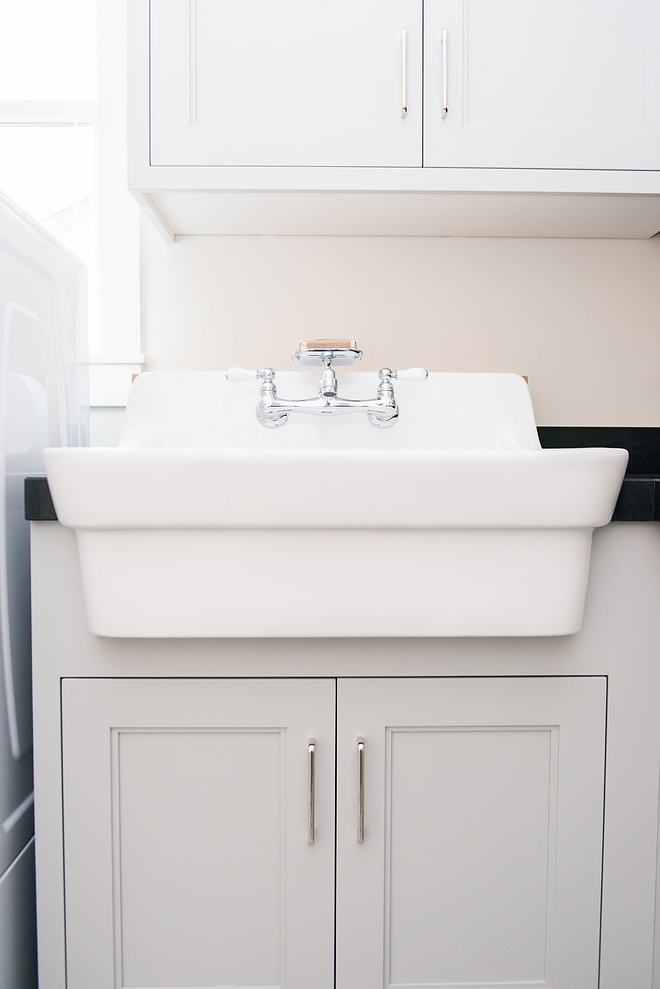 Utility Sink Utility Sink Utility Sink