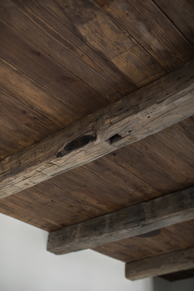 Rustic Ceiling Rustic Ceiling Ideas and pictures Rustic Ceiling Rustic Ceiling #RusticCeiling