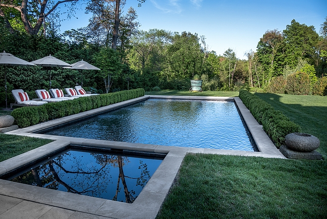 Pool and Spa Landscaping Pool and Spa Landscaping Pool and Spa Landscaping #PoolandSpa #Landscaping
