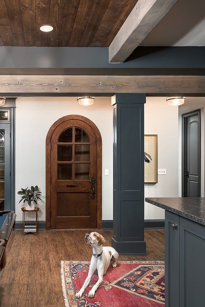 Reclaimed Door Wine room Reclaimed Door ideas Reclaimed Door Reclaimed Door #ReclaimedDoor #wineroom