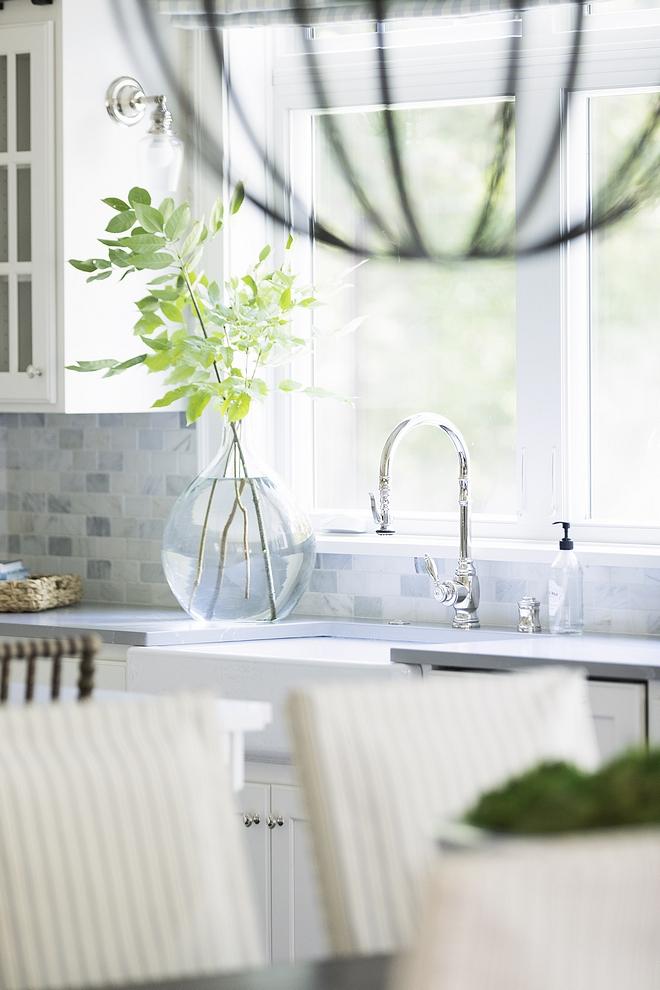 Kohler kitchen sink best kitchen sinks Kohler kitchen sink Kohler kitchen sink #Kohler #kitchensink