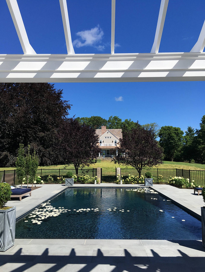Backyard with pool inspiration Backyard with pool inspiration photos Backyard with pool inspiration Backyard with pool inspiration #Backyard #pool #inspiration