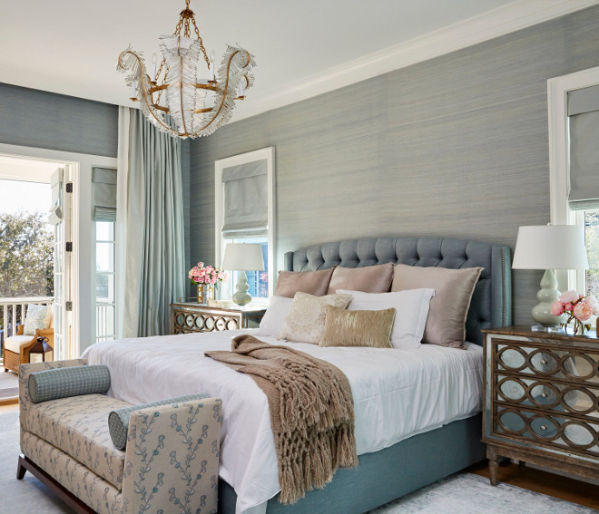 Chandelier Chandelier Bedroom Chandelier ideas Chandelier #bedroomChandelier #Chandelier