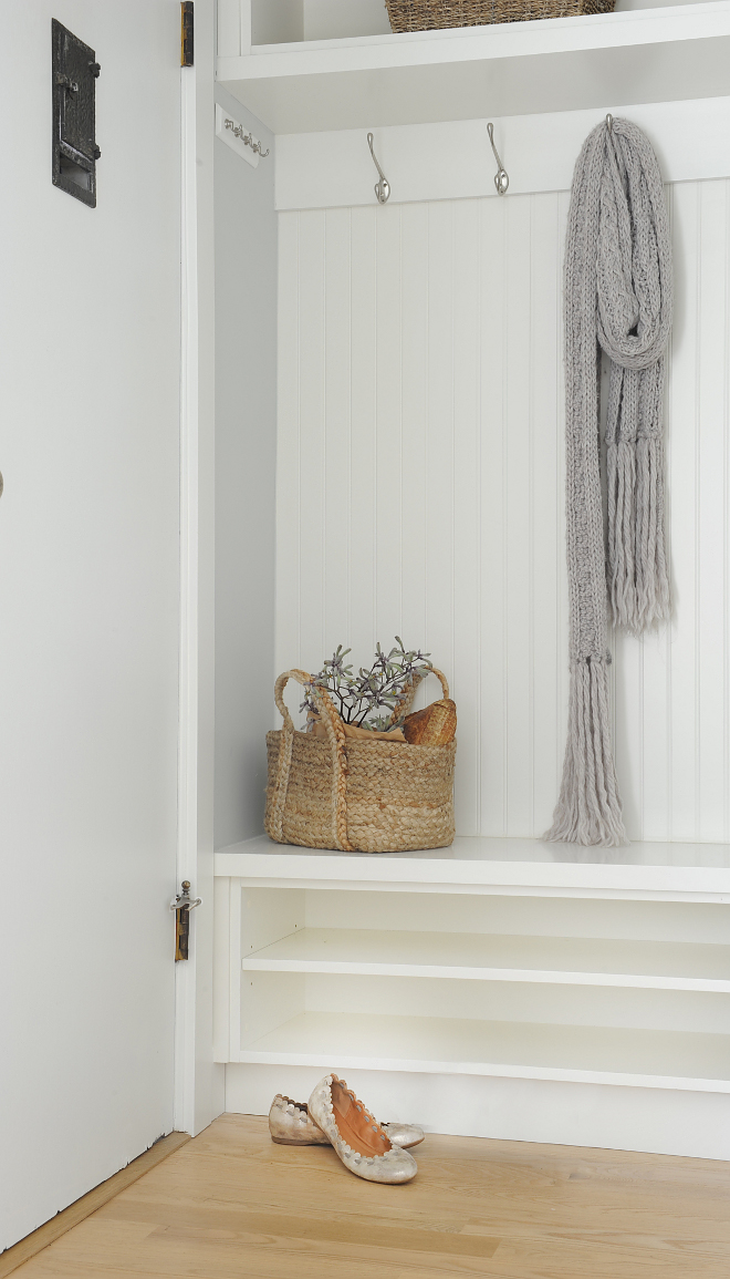 Small foyer Small foyer ideas Small foyer Small foyer #Smallfoyer