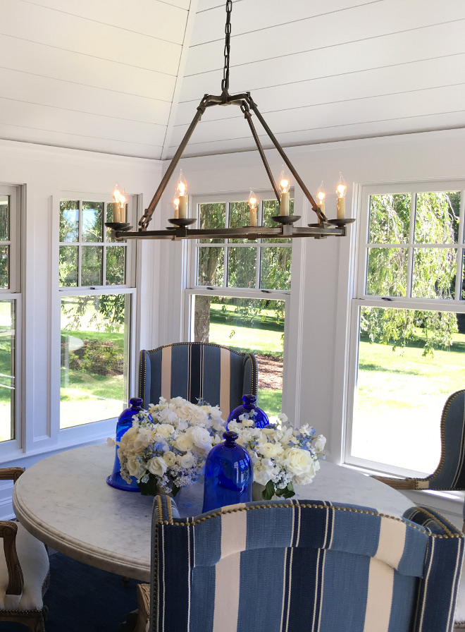 Breakfast Nook Chandelier Ideas Breakfast Nook Chandelier Best Breakfast Nook Chandelier Breakfast Nook Chandelier #BreakfastNookChandelier