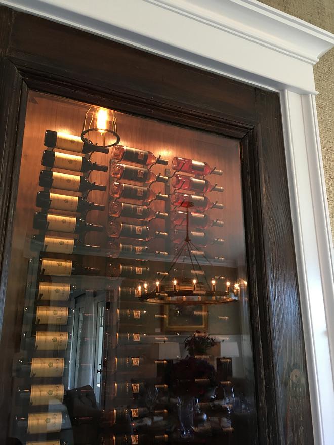 Wine Room #WineRoom
