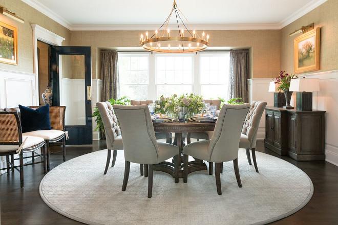 Formal Dining Room Formal Dining Room wallpaper Formal Dining Room Formal Dining Room #FormalDiningRoom