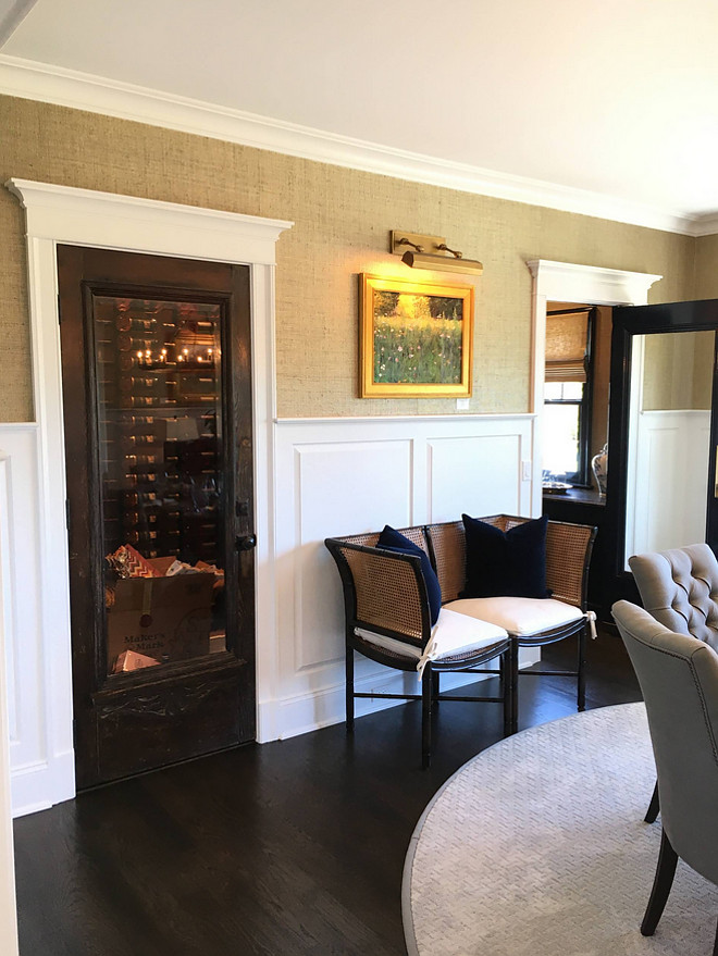Wine Room Dining room Wine Room Dining Room Wine Room #WineRoom #diningroom