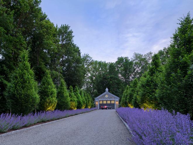 Driveaway Landscaping Best Driveaway Landscaping Driveaway Landscaping Driveaway Landscaping #DriveawayLandscaping #Driveaway #Landscaping
