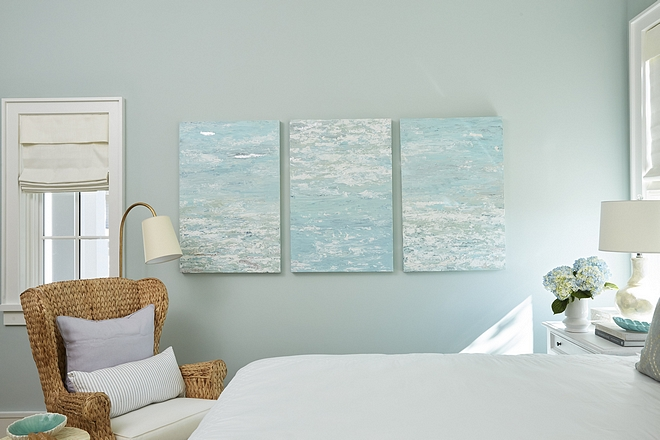 Sea Salt by Sherwin Williams Best coastal colors Sea Salt by Sherwin Williams Sea Salt by Sherwin Williams Sea Salt by Sherwin Williams #SeaSaltbySherwinWilliams