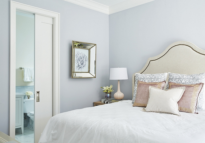 Soothing bedroom blue bedroom Soothing bedroom blue bedroom Soothing bedroom blue bedroom Soothing bedroom blue bedroom #Soothingbedroom #bluebedroom