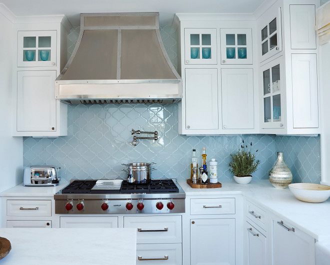 Moroccan backsplash tile Blue Moroccan backsplash tile Moroccan backsplash tile Kicthen Moroccan backsplash tile #Moroccanbacksplashtile