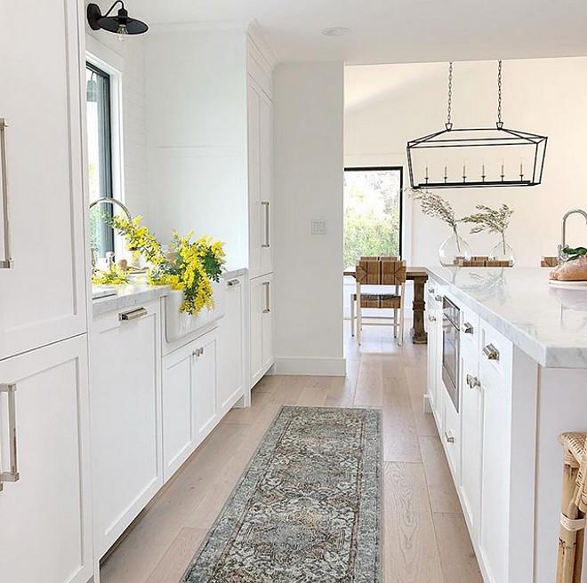 Kitchen Runner ideas Runner Runner #Runner #kitchenRunner